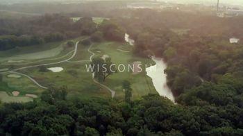 Baird TV Spot, 'Celebrate Wisconsin' - Thumbnail 4