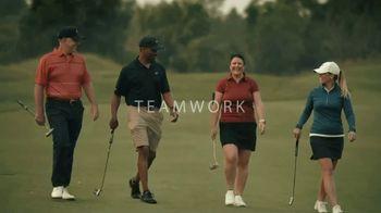 Baird TV Spot, 'Celebrate Wisconsin' - Thumbnail 5