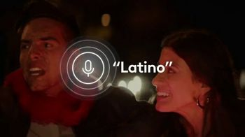 XFINITY TV Spot, 'Hispanic Heritage Month: Timeless Tradition' - Thumbnail 10