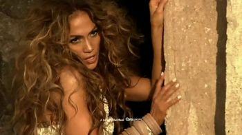 XFINITY TV Spot, 'Hispanic Heritage Month: Timeless Tradition' - Thumbnail 3