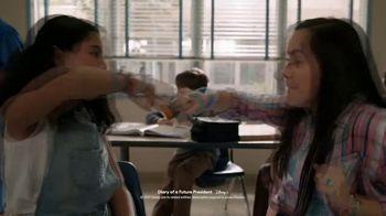 XFINITY TV Spot, 'Hispanic Heritage Month: Timeless Tradition' - Thumbnail 4