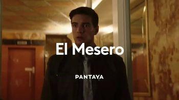 XFINITY TV Spot, 'Hispanic Heritage Month: Timeless Tradition' - Thumbnail 9