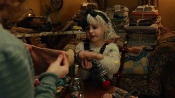 DIRECTV Cinema TV Spot, 'Cruella'