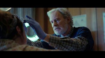 Netflix TV Spot, 'The Starling'