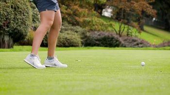 LPGA TV Spot, '2021 Portland Classic: Celebrating 50 Years' - Thumbnail 8