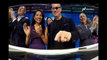 NASDAQ TV Spot, 'Marqeta'