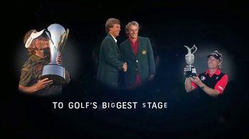GolfPass TV Spot, 'My Roots' Featuring Bernhard Langer - Thumbnail 2