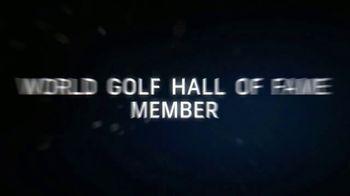 GolfPass TV Spot, 'My Roots' Featuring Bernhard Langer - Thumbnail 4