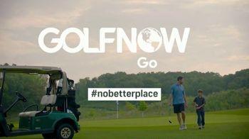GolfNow.com TV Spot, 'No Better Place' - Thumbnail 8