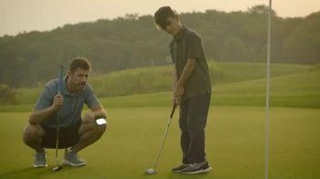 GolfNow.com TV Spot, 'No Better Place' - Thumbnail 3