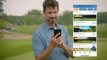 GolfNow.com TV Spot, 'No Better Place' - Thumbnail 5