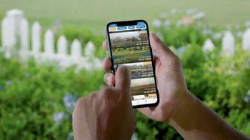GolfNow.com TV Spot, 'No Better Place' - Thumbnail 6