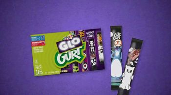 Yoplait TV Spot, 'It's Yoplait Time: Glo Gurt' - Thumbnail 9