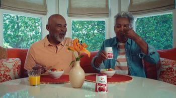 Yoplait TV Spot, 'It's Yoplait Time: Glo Gurt' - Thumbnail 2