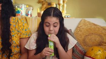 Yoplait TV Spot, 'It's Yoplait Time: Glo Gurt' - Thumbnail 5
