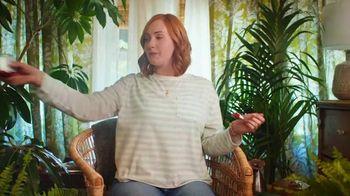 Yoplait TV Spot, 'It's Yoplait Time: Glo Gurt' - Thumbnail 6