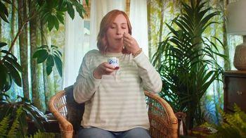 Yoplait TV Spot, 'It's Yoplait Time: Glo Gurt' - Thumbnail 7