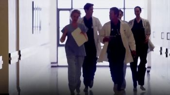 South College TV Spot, 'Radiography and Diagnostic Medical Sonography' - Thumbnail 1