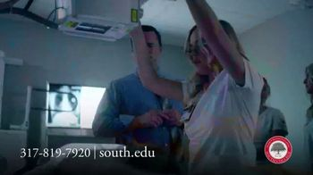 South College TV Spot, 'Radiography and Diagnostic Medical Sonography' - Thumbnail 6