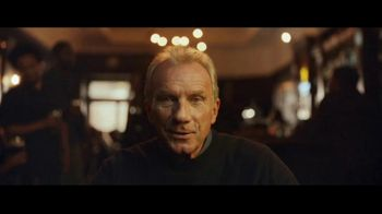 Guinness TV Spot, \'To the Kickoff\' Featuring Joe Montana, Song by Hannah Grace