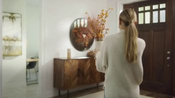 Ashley HomeStore Love it for Less Sale TV Spot, '25% Off + 20% Off' - Thumbnail 1