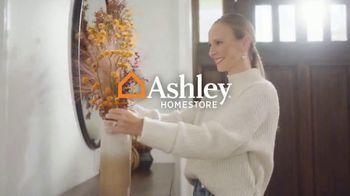 Ashley HomeStore Love it for Less Sale TV Spot, '25% Off + 20% Off' - Thumbnail 3
