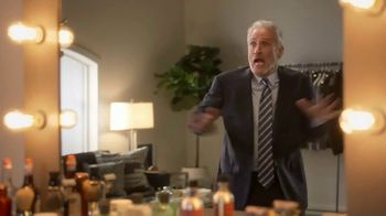 Apple TV+ TV Spot, 'The Problem With Jon Stewart' Song by Bruno Mars - Thumbnail 3
