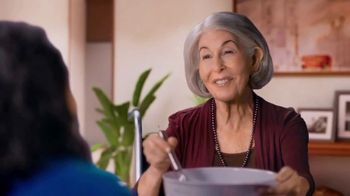 BrightStar Care TV Spot, 'One Focus' - 726 commercial airings