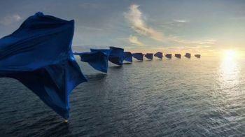 Dell APEX TV Spot, 'Unveil'