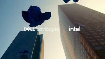 Dell APEX TV Spot, 'Unveil' - Thumbnail 10