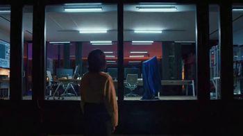 Dell APEX TV Spot, 'Unveil' - Thumbnail 2