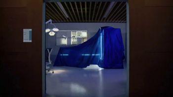 Dell APEX TV Spot, 'Unveil' - Thumbnail 5