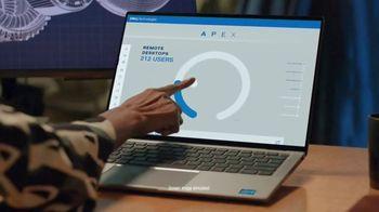 Dell APEX TV Spot, 'Unveil' - Thumbnail 8