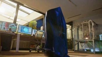 Dell APEX TV Spot, 'Unveil' - Thumbnail 9