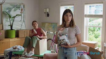 CarGurus TV Spot, 'Moving'