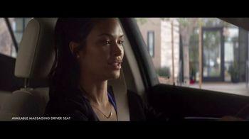 2021 Buick Envision TV Spot, 'Quadruple Take' Song by Matt and Kim [T2] - Thumbnail 3