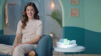 Bausch + Lomb Bio True TV Spot, 'Strypaper'