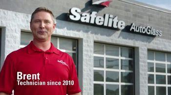 Safelite Auto Glass TV Spot, 'Farmers Market' - Thumbnail 1