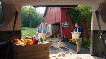 Safelite Auto Glass TV Spot, 'Farmers Market' - Thumbnail 2
