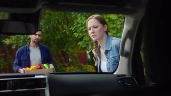 Safelite Auto Glass TV Spot, 'Farmers Market' - Thumbnail 4