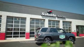 Safelite Auto Glass TV Spot, 'Farmers Market' - Thumbnail 6