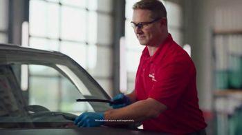 Safelite Auto Glass TV Spot, 'Farmers Market' - Thumbnail 9