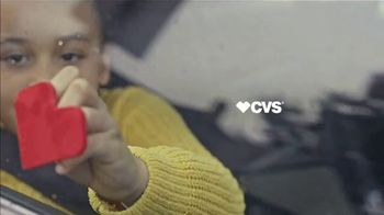 CVS Health TV Spot, 'Swing By: Delivery' - Thumbnail 10