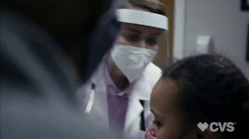 CVS Health TV Spot, 'Swing By: Delivery' - Thumbnail 2