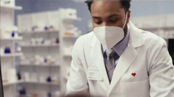 CVS Health TV Spot, 'Swing By: Delivery' - Thumbnail 8