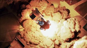 Memorial Hermann TV Spot, 'Certified Rocket Scientist' - Thumbnail 2