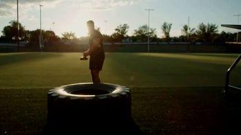 University of Virginia Football TV Spot, 'For All Virginia' - Thumbnail 4
