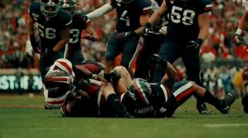 University of Virginia Football TV Spot, 'For All Virginia' - Thumbnail 7