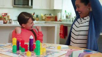 Monopoly Builder TV Spot, 'The Next Level'