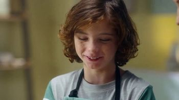 Goya Foods Empanada Dough TV Spot, 'Three Easy Steps'